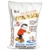 Refresh Powder 5kg
