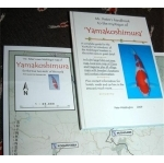 Mr Peter's Handbook to the Mystique of Yamakoshimura